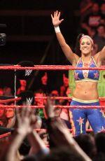 WWE - Raw Digitals 11/07/2016