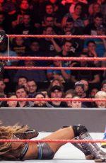 WWE - Raw Digitals 11/14/2016