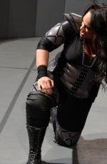 WWE - Raw Digitals 11/21/2016
