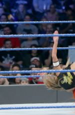 WWE - Smackdown Live! Digitals 11/01/2016