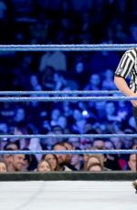 WWE - Smackdown Live! Digitals 11/08/2016