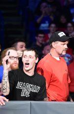WWE - Smackdown Live! Digitals 11/15/2016