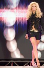 WWE - Torrie Wilson - Where Are They Now?