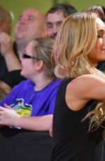 WWE -  WrestleMania 33 On-Sale Party in Orlando 11/17/2016