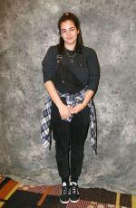 ALANNA MASTERSON at Hollywood Collector