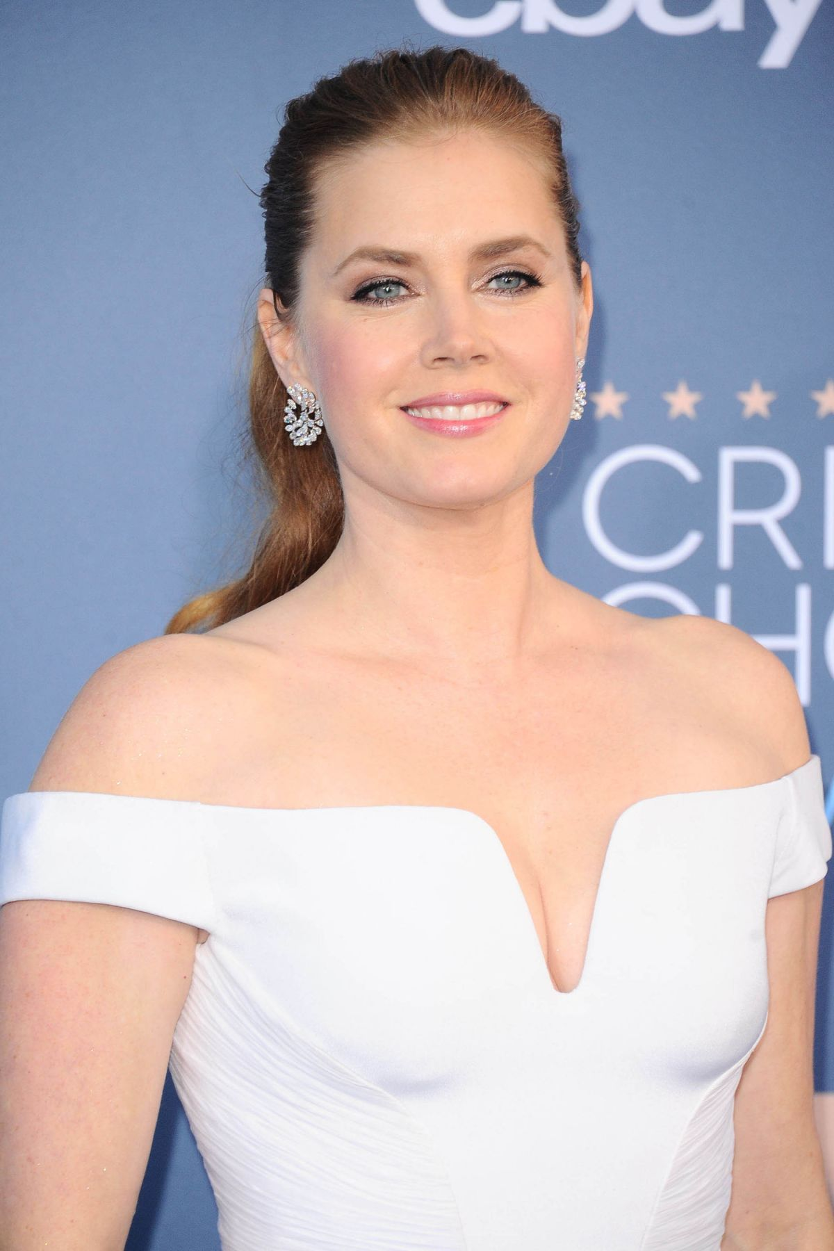 Amy Adams Archives - P... Amy Adams