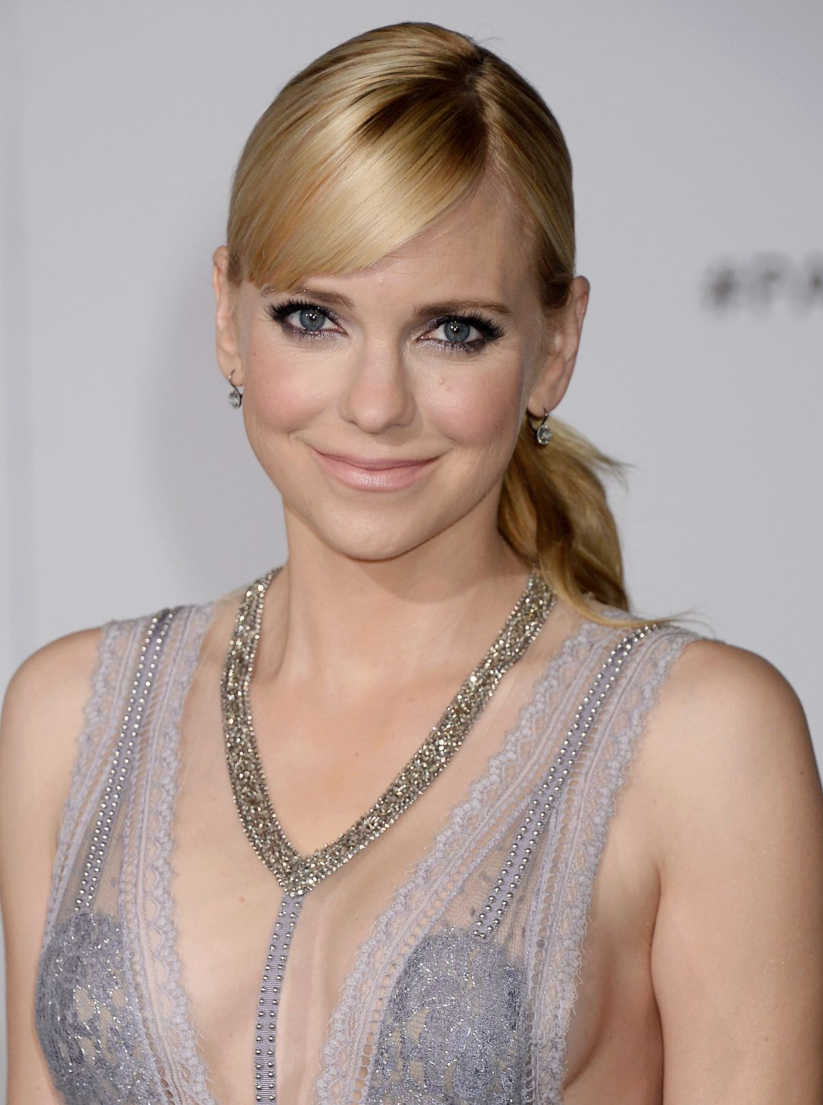Sexy, thanks anna faris nuda Lovely! Great