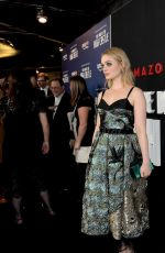 BELLA HEATHCOTE at