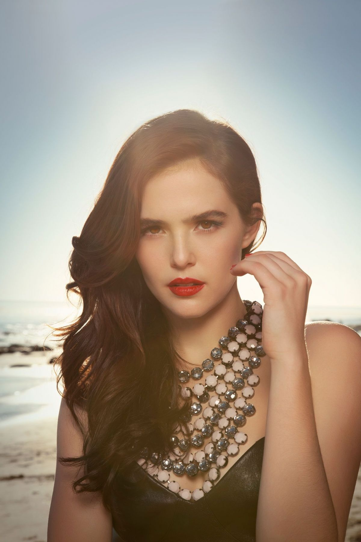 zoey deutch - photo #33