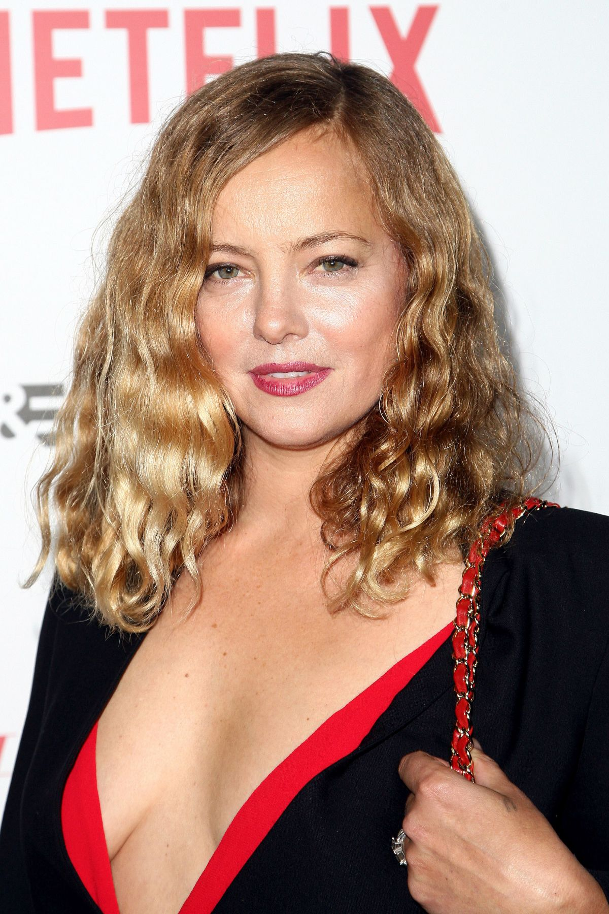 Bijou Phillips Bijou Phillips new foto