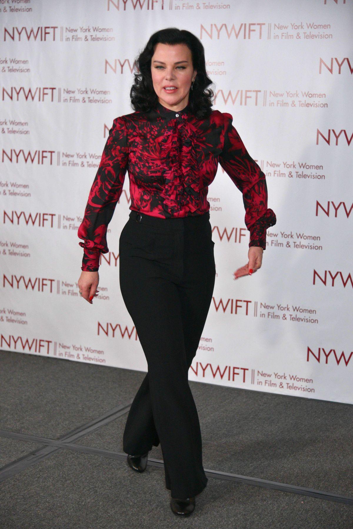 Mitzi Martin,Raquel Cassidy (born 1968) XXX picture Tasia Sherel,Ann Bryson