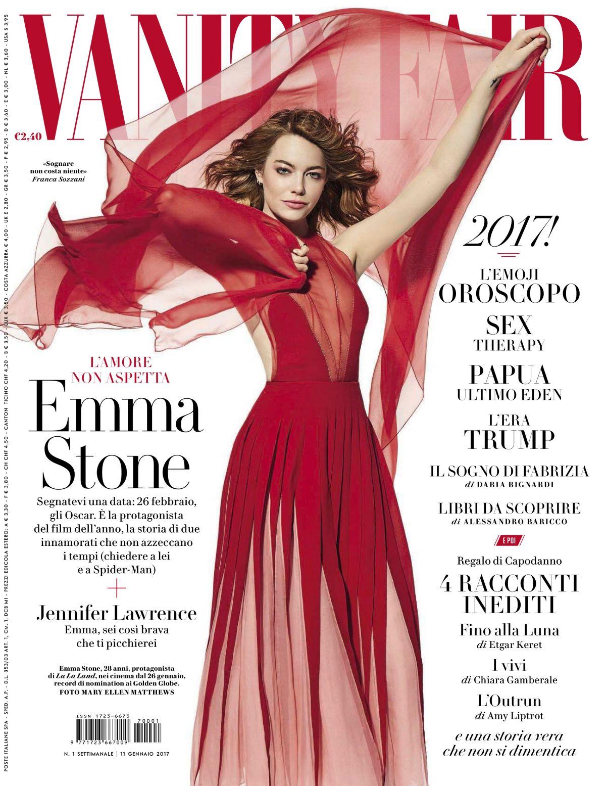 Vanity Fair Magazine May 2015 #657 Sofia Loren