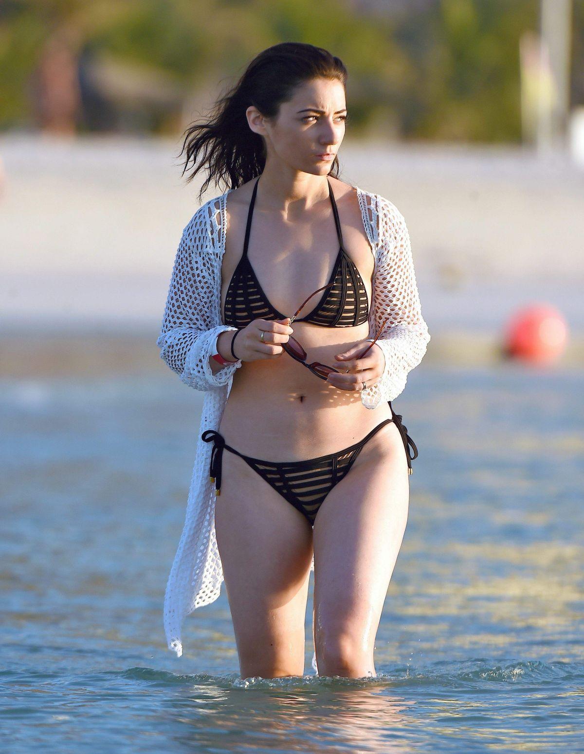 Bikini Radha Mitchell nudes (68 photo), Topless, Sideboobs, Selfie, butt 2018