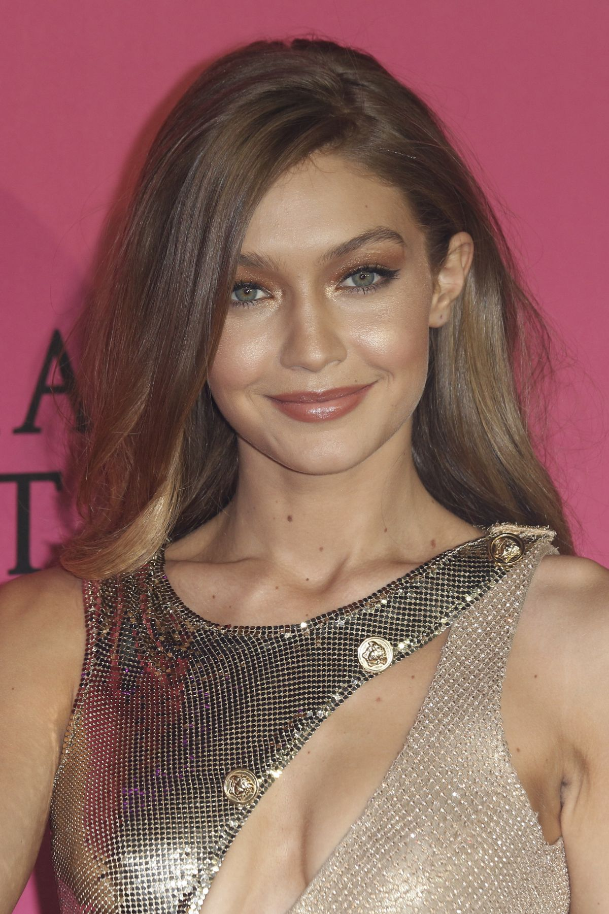gigi hadid - photo #33