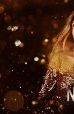 HAYDEN PANETTIERE - Nashville Season 5 Promos