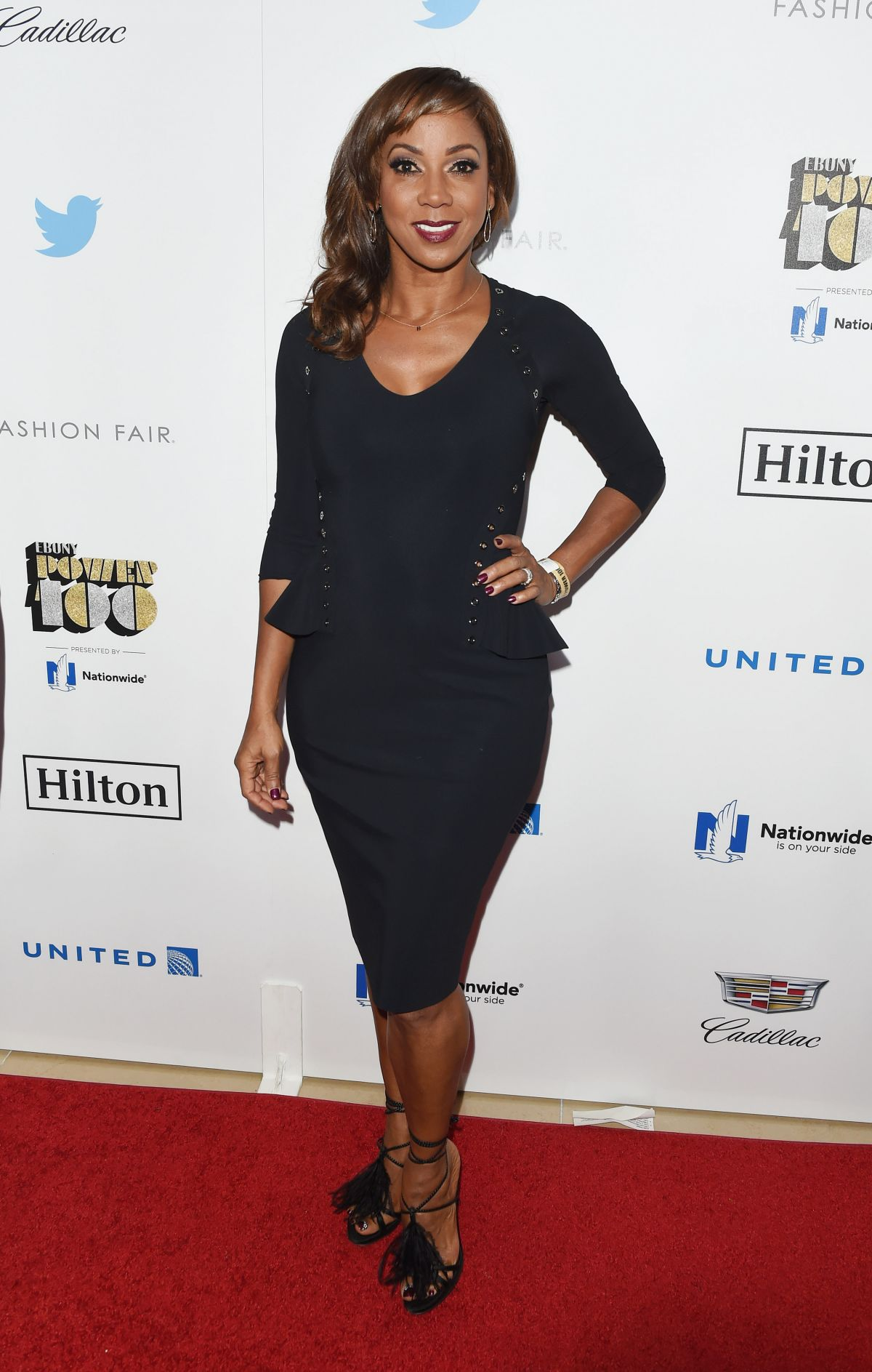 holly robinson peete autism speaks