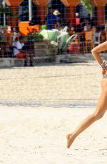 beach bikini paulo sau