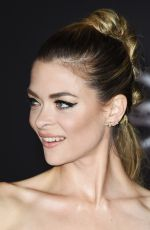 JAIME KING at Rogue One: A Star Wars Story Premiere in Hollywood 12/10/2016