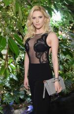 KATHERYN WINNICK at GQ Men of the Year Awards 2016 in West Hollywood 12/08/2016