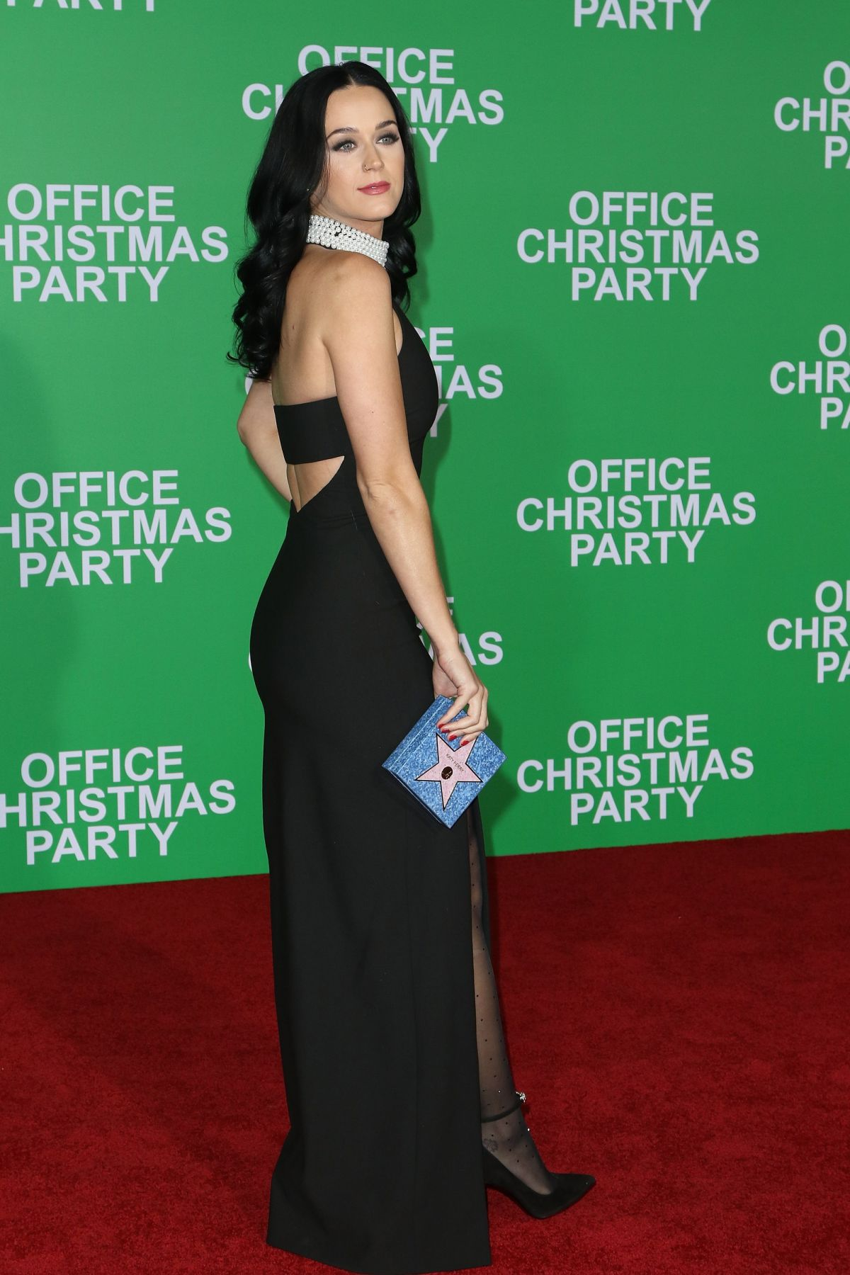 katy-perry-at-office-christmas-party-premiere-in-westwood-12-07 ...