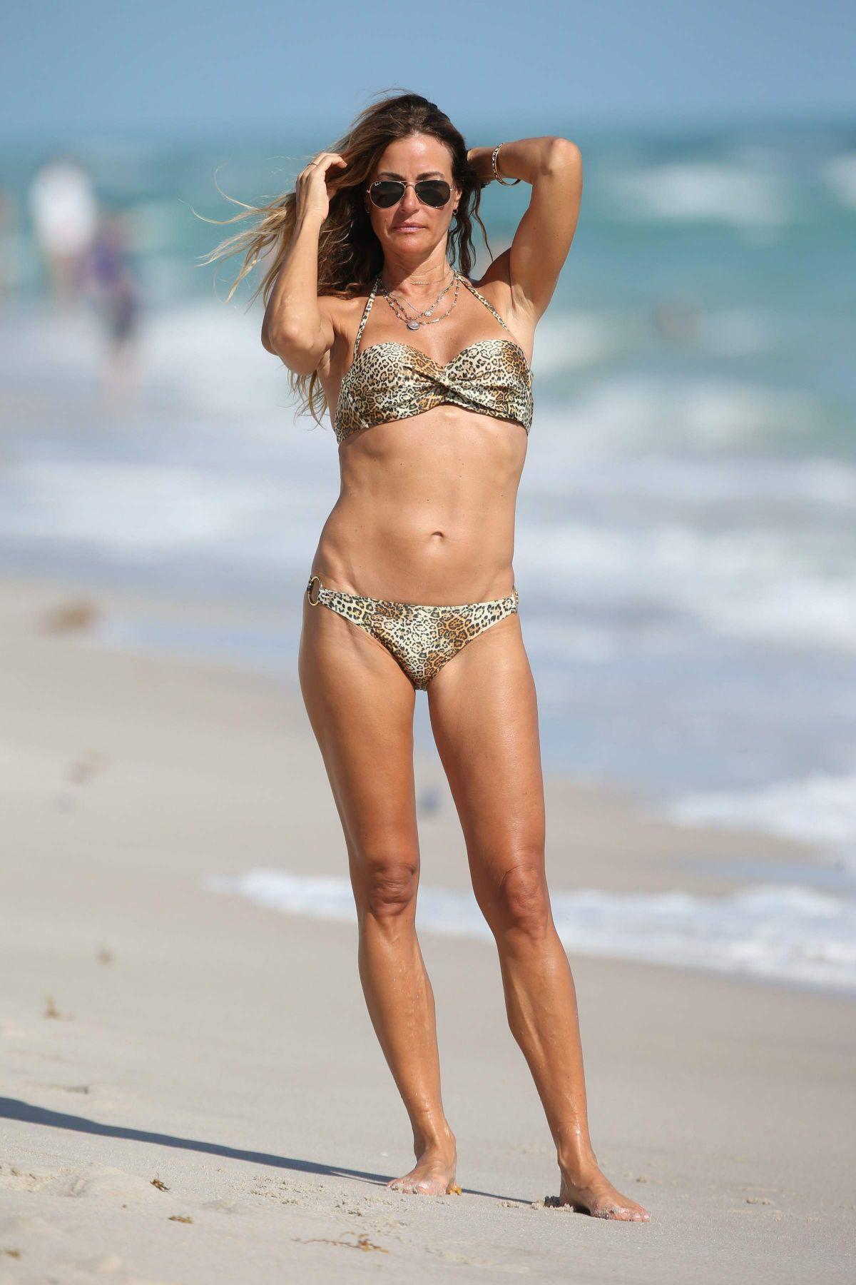 Cassie scerbo nude fakes