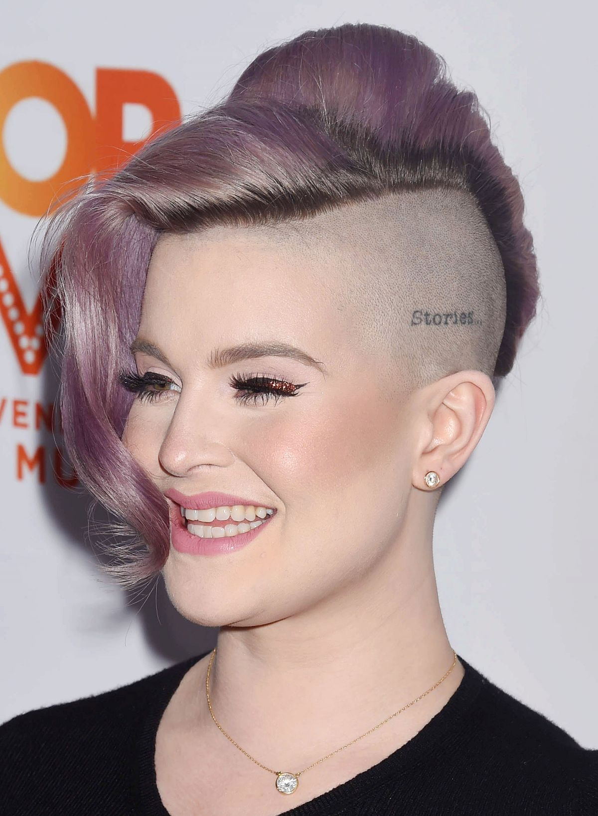 Classify Kelly OsbourneKelly Osbourne Age