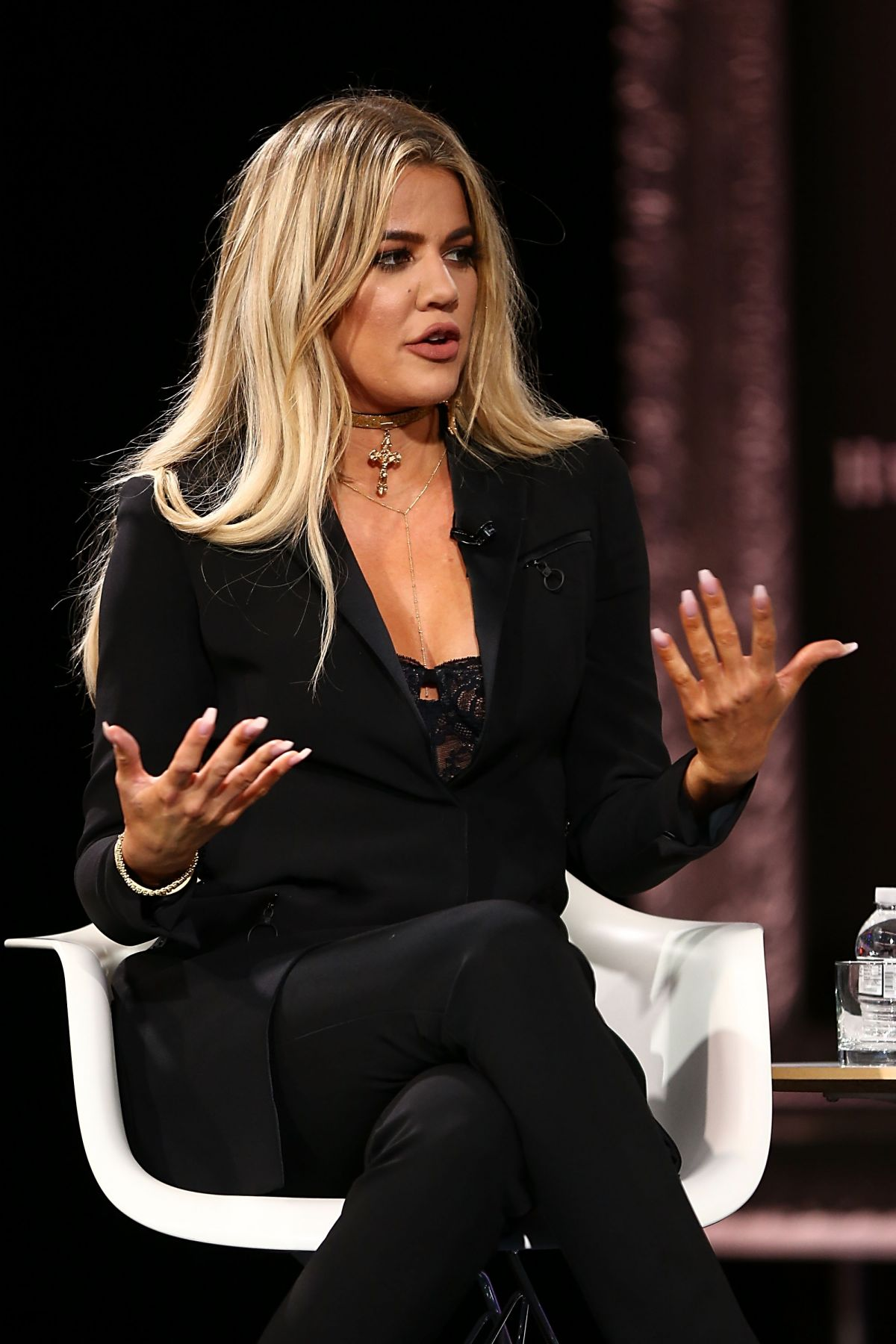 khloe kardashian - photo #33