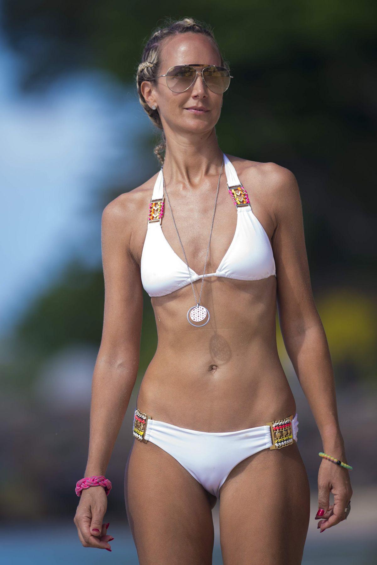 Bikini Victoria Hervey nude (87 photos), Paparazzi