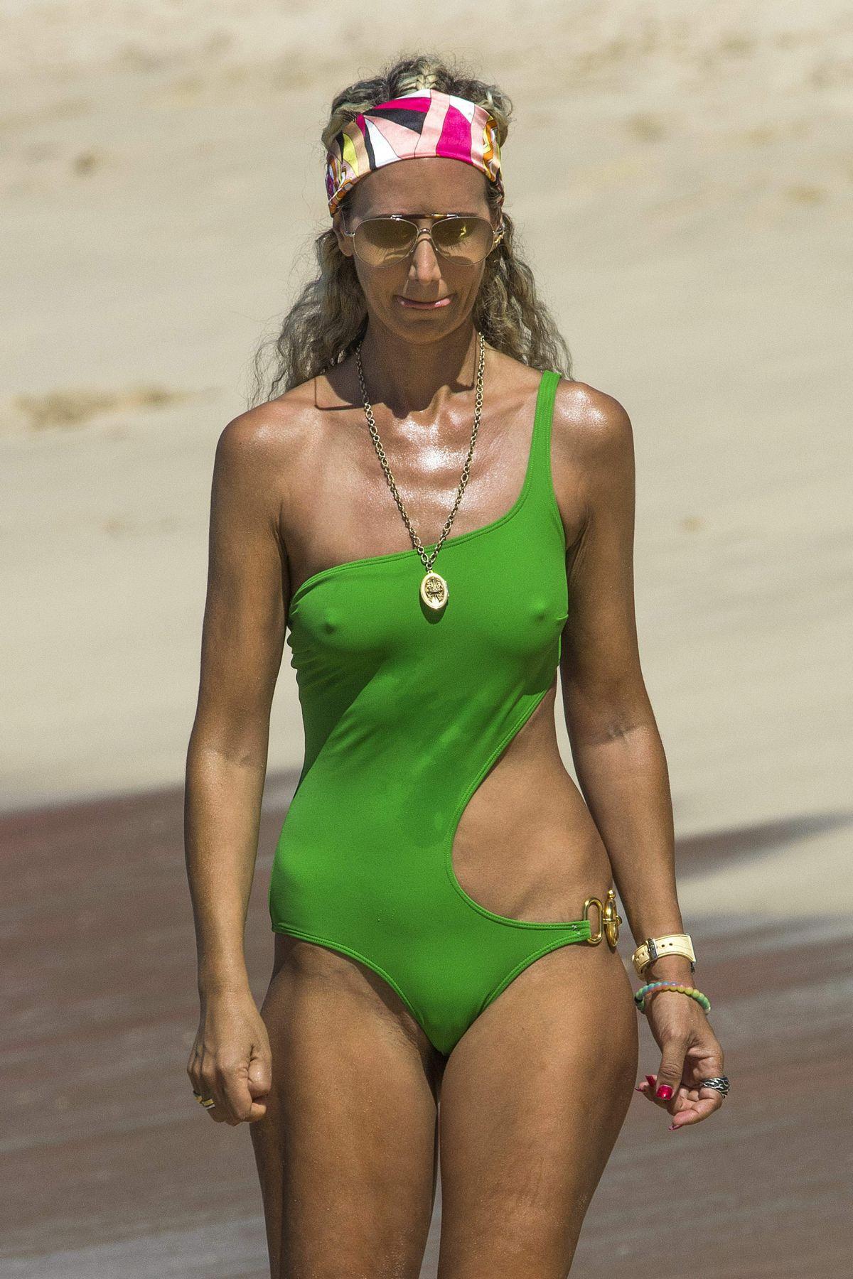 Lady Victoria Hervey nude (11 foto) Boobs, Instagram, in bikini