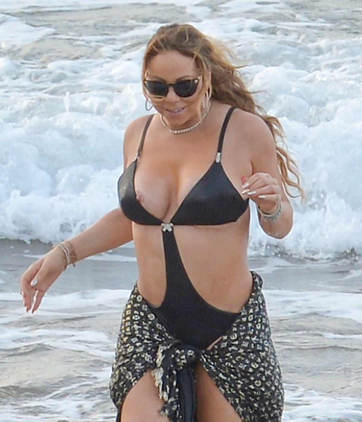 Fuck Mariah Carey 8