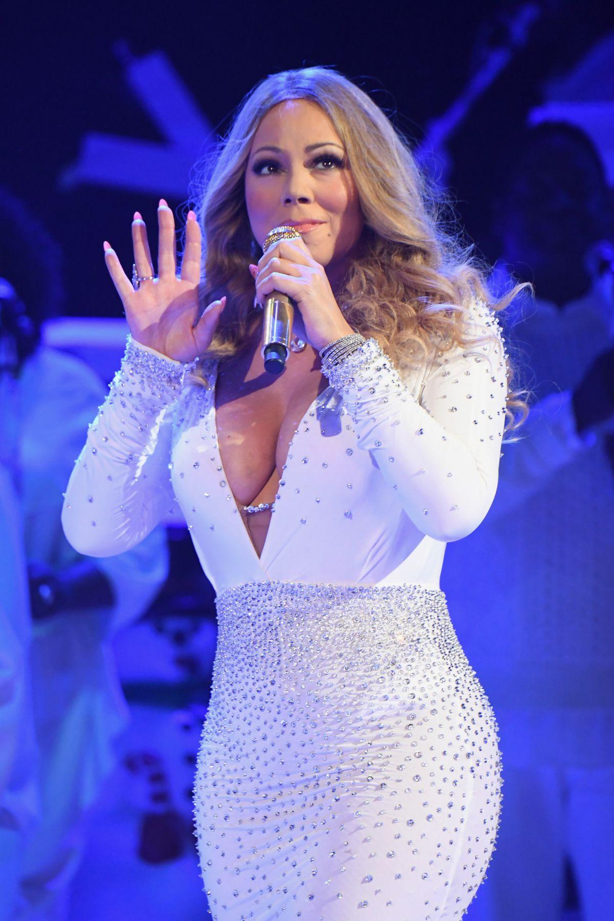 Mariah Carey Christmas Tour 2020 Beacon Theatre Mariah Carey Christmas Show 2020 Ford | Nffnnb.newyear2020happy.info