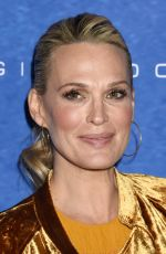 MOLLY SIMS at March of Dimes Celebration of Babies in Beverly Hills 12/09/2016