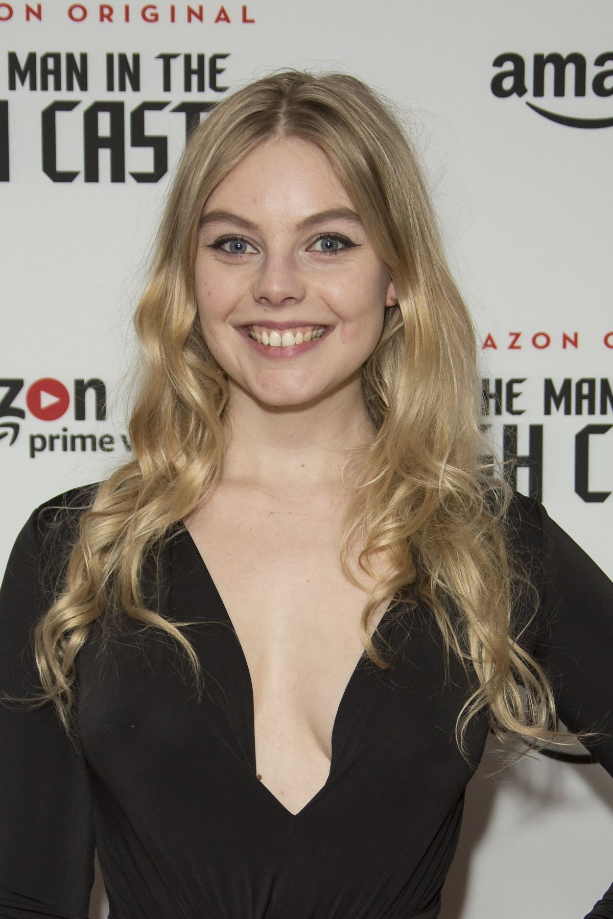 nell hudson measurementsnell hudson instagram, nell hudson twitter, nell hudson, nell hudson actress, nell hudson outlander, nell hudson singer, nell hudson tumblr, nell hudson call the midwife, nell hudson imdb, nell hudson and sam heughan, nell hudson wikipedia, nell hudson wiki, nell hudson hot, nell hudson interview, nell hudson measurements, nell hudson dating, nell hudson singing, nell'hudson facebook, nell hudson agent, laoghaire nell'hudson