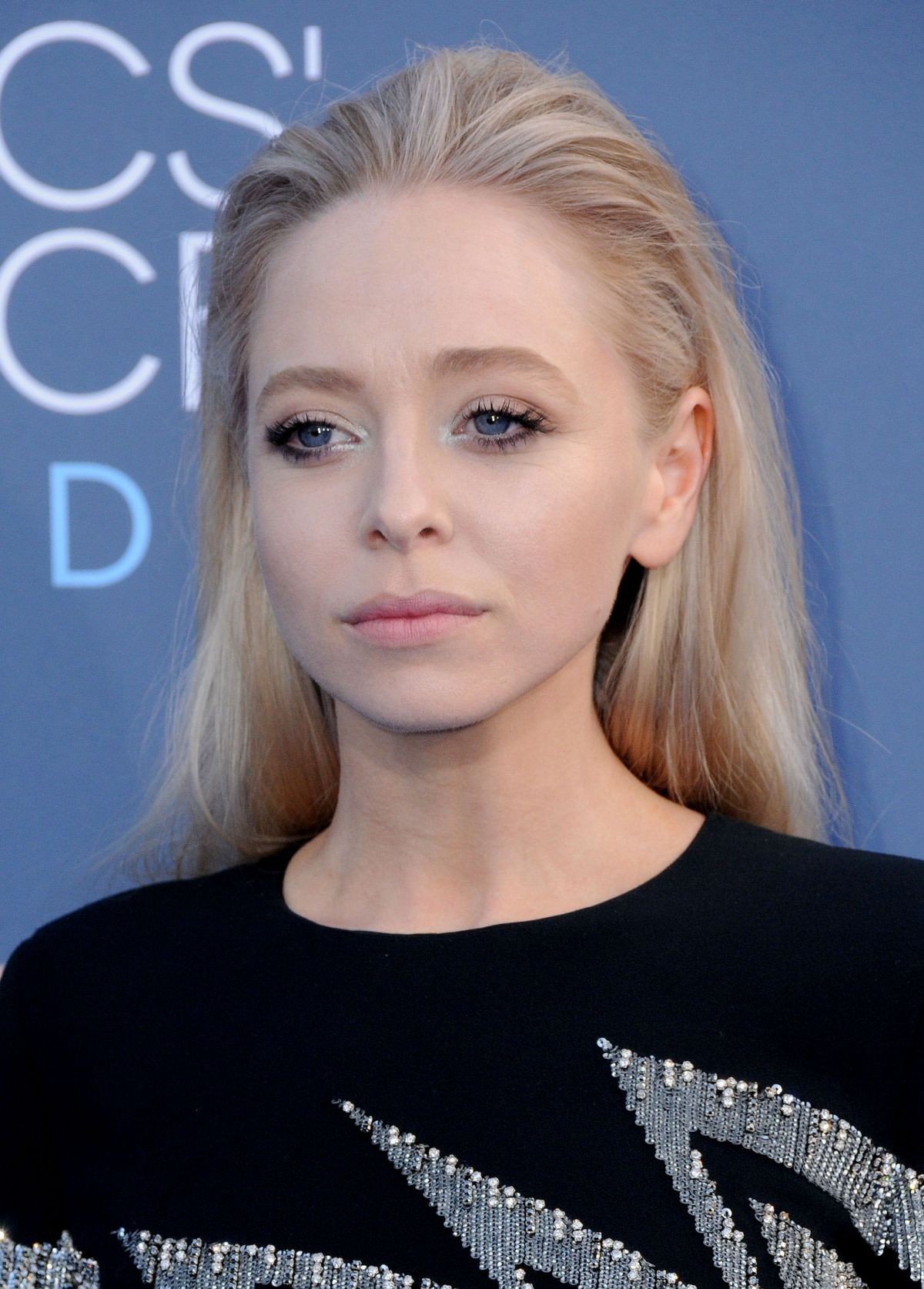2019 Portia Doubleday nudes (21 photo), Sexy, Leaked, Boobs, lingerie 2015