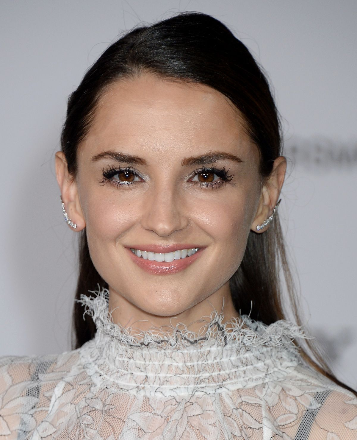 RACHAEL LEIGH COOK at