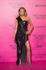 ROMEE STRIJD at 2016 Victoria