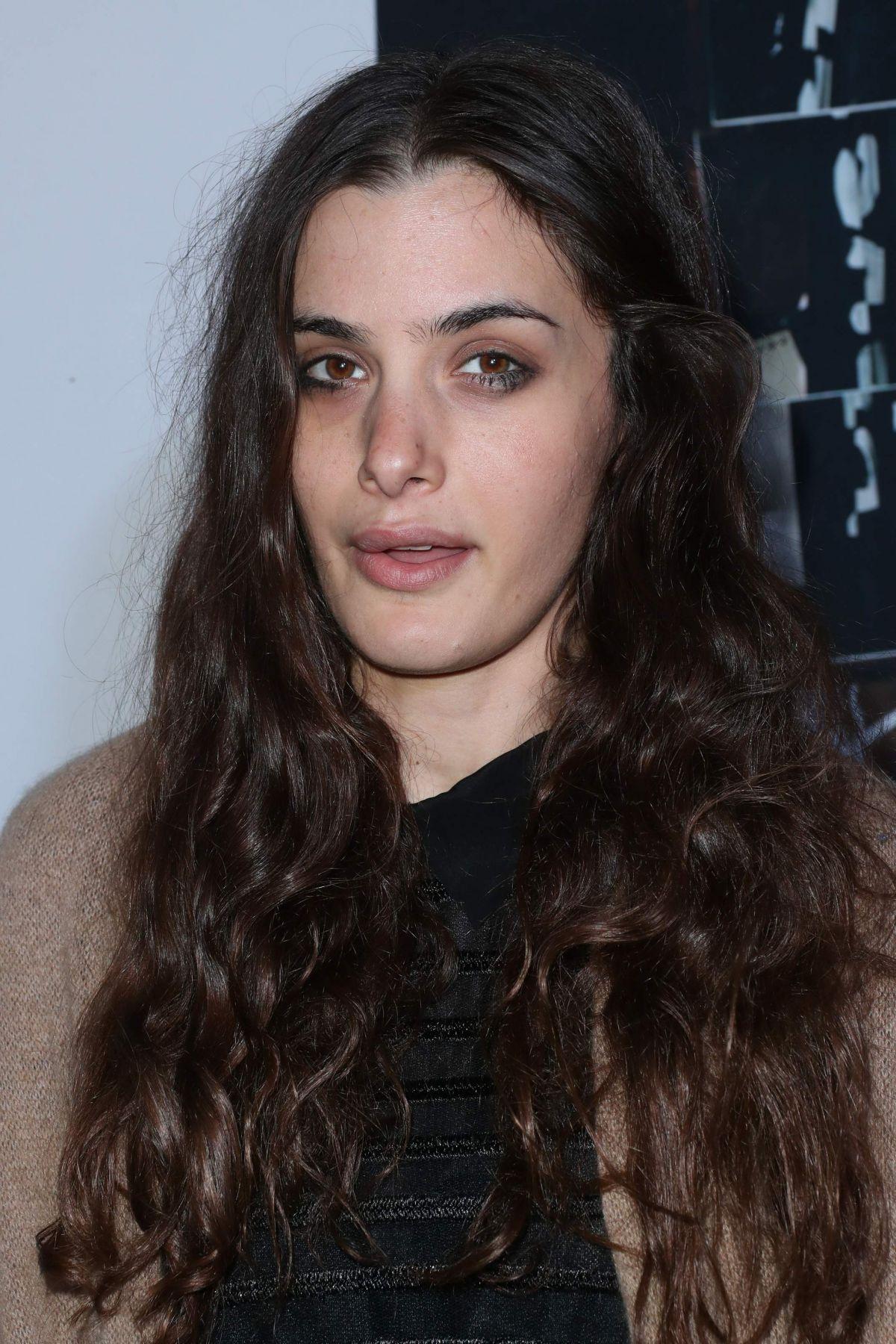 Sonja Kinski