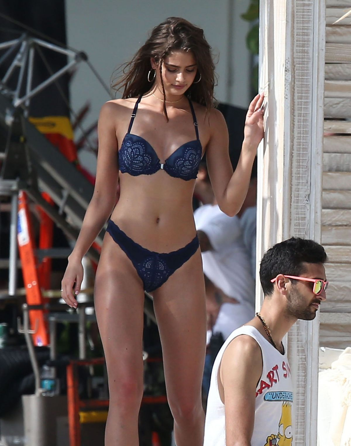 Bikini Taylor Marie Hill nude (56 foto and video), Sexy, Is a cute, Boobs, braless 2018