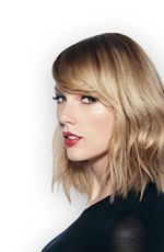 TAYLOR SWIFT for AT&T Now