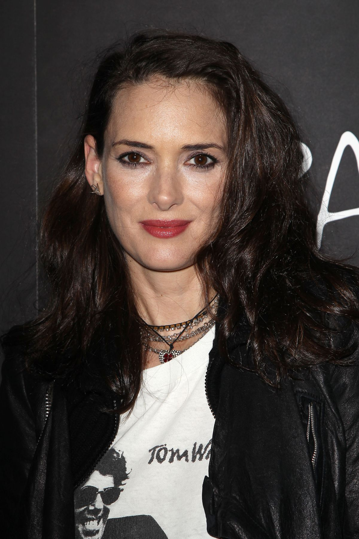 winona ryder - photo #16