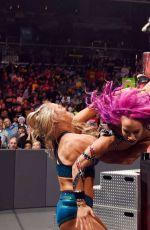 WWE - Raw Digitals 11/28/2016