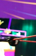 WWE - Raw Digitals 12/12/2016