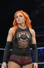 WWE - Smackdown Live! 12/13/2016