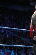 WWE - Smackdown Live! Digitals 12/06/2016
