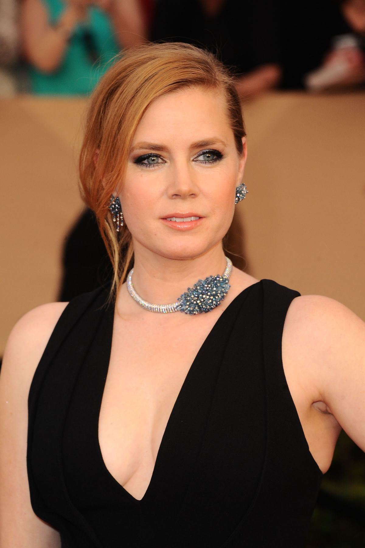 AMY ADAMS at 23rd Annu... Amy Adams