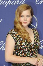 AMY ADAMS at 28th Annual Palm Springs International Film Festival Awards 01/02/2017