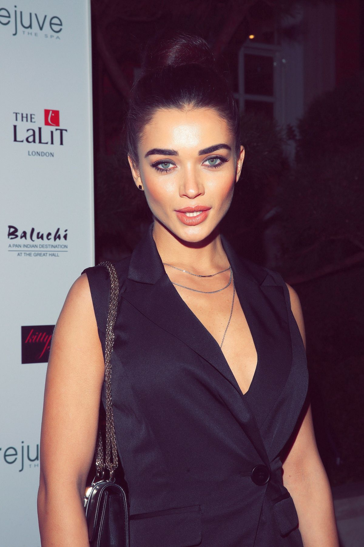 Gallery Amy Jackson  nude (95 images), YouTube, bra