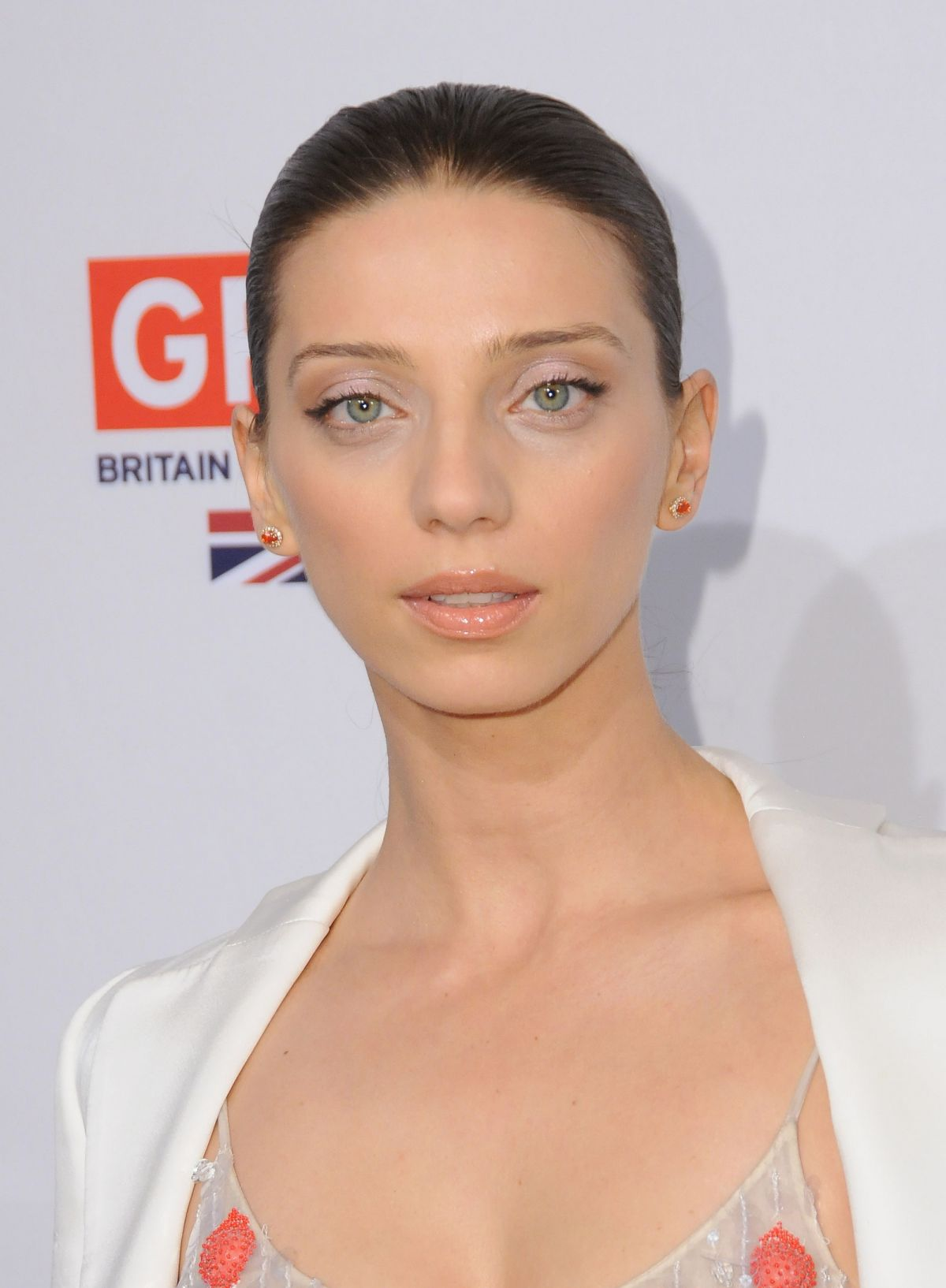 Angela Sarafyan nudes (19 photos), Tits, Leaked, Twitter, butt 2018