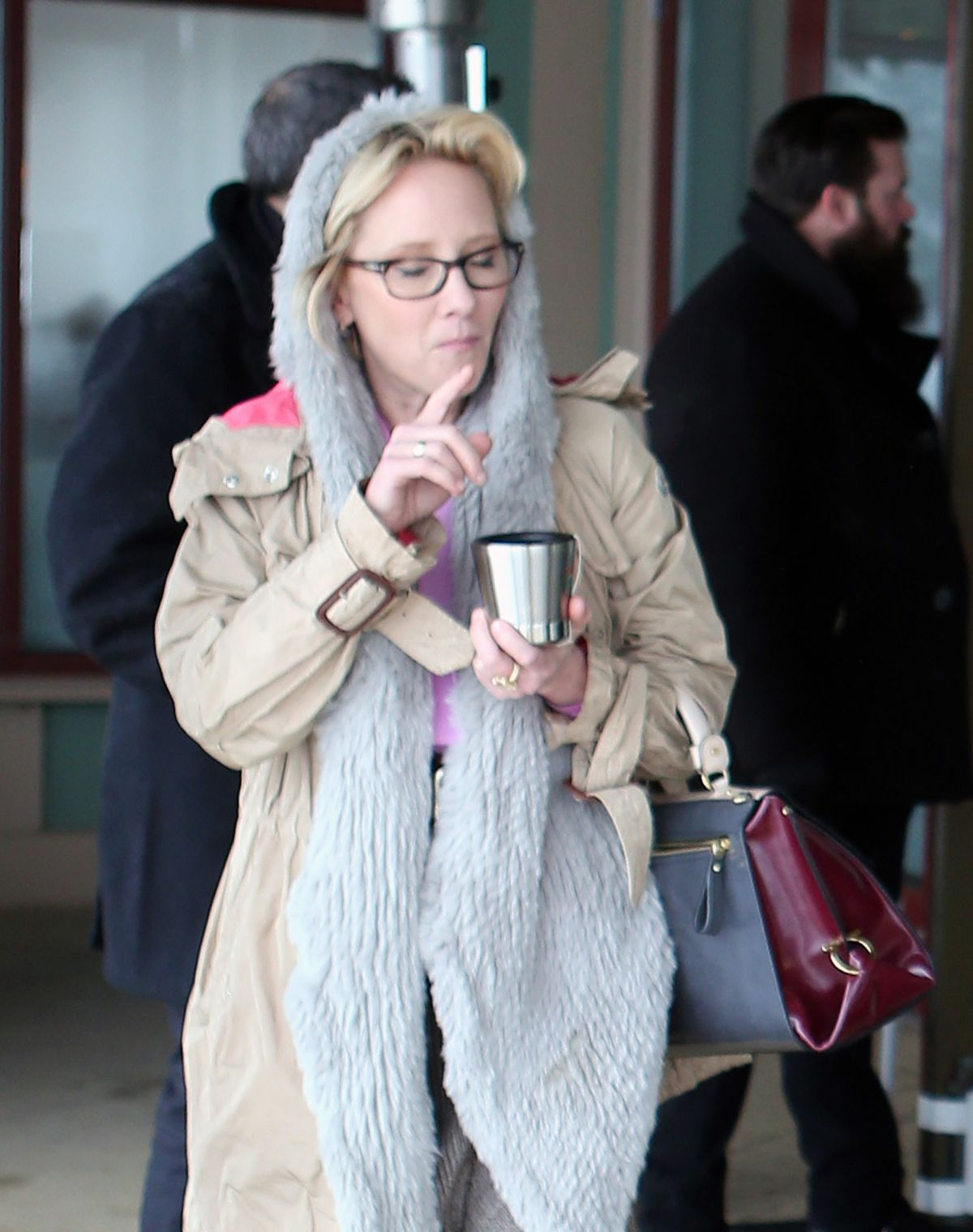 anne heche out and about in park city 01 23 2017 hawtcelebs