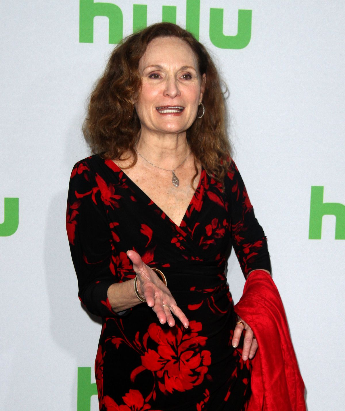 beth grant criminal minds